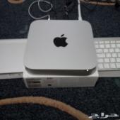 ماك مني 2011 للبيع Mac mini