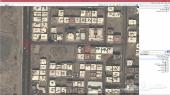 ارض سكنية بمكة المكرمة في الفيحاء مستوية وجاهزة للبناء