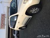 جي اكس ار  ستيني 2011 V8