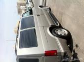 للبيع جمس فان سفاري قصير 2005 سعودي