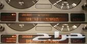 شريحة لاصلاح شاشة المعلومات في bmw الفئة الخامسة والسابعة وال X5 والرانج روفر