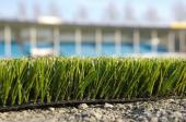 مؤسسة ريادة العشب الصناعي توريد وتركيب وضمان 7 سنوات