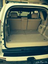 برادو TXL 6V 2012 للبيع بسعر مغري لآخر سوم