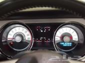 موستنق 2011 Ford Mustang Premium