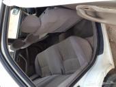 بيع كامري تاكسي مديل 1999 نظيفة وردة