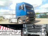 M.A.N 18.430 LX