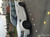 Range Rover Sport 400