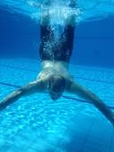 كفرات آيفون 5 و 5S  ضد الماء وضد الصدمات وضد الغبار