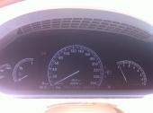 بانورما S500  - ممشى 40588كلم