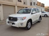 GX-R 2014 سعودي اخو الجديد