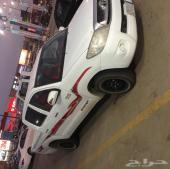 للبيع هايلوكس 2011 GL ماشي   156 الف