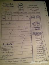 افيدوني ي غلاتهم كابرس 2013