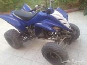 رابتر 350 2007
