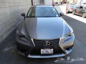Lexus IS 350-2014