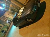 للبيع لومينا 2004 LTZ