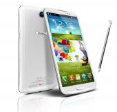 جوال i new i6000 للبيع جديد وبمييزات عالية وسعر مناسب