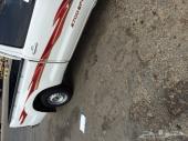 للبيع هايلوكس 2011 مخزنه ماشي 70
