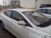 للبيع النترا 2012 قير اوتوماتيك 1600 cc
