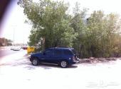 للبيع بليزر 2003 نظيف