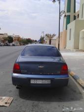 السلام عليكم كابريس2006