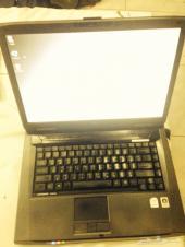Laptop Fujitsu لابتوب فوجيتسو ياباني