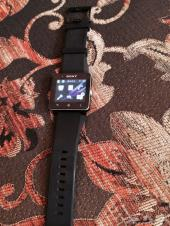 ساعه 2 sony smartwatch