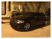 للبيع سياره لكزس g s 2007