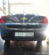 كابريس V6 2008
