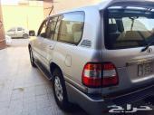 Gxr2007 فضي البازعي
