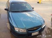 للبيع لومينا 2005 LS الرياض