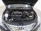 سوناتا ليميتد 2012 Hyundai Sonata Limited