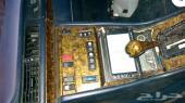 مرسيدس 300E 1990