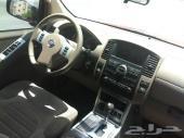 سيارة للبيع جيب نيسان باثفندر SE 2010