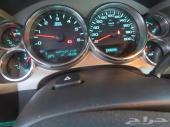 سييرا2013 فل كامل للبيع