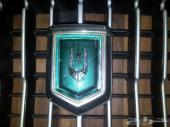 شبوك كرسيدا 1978 - 1977