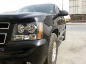 Chevrolet Tahoe LT 2012  for Sale
