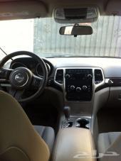 jeep جيب جراند شوروكي