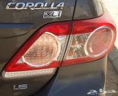 كوريلا 2013 للبيع
