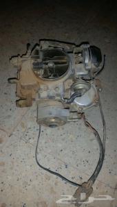 اغراض مكينه باترول من 88-97