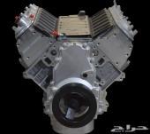 مكينة ls3 للبيع