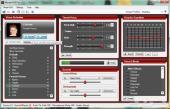 برنامج MorphVOX Pro الإحترافي لتغير صوت الرجل إلى صوت إمرأة متوفر الان بنسخته الإلكترونية وبسعر مغري