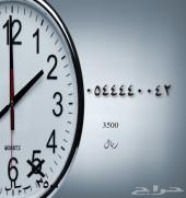 05.44.44.00.4.2