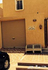فيلا دوبلكس بجدة بحي طبية الرحيلي لقطة و فرصة ثمينة جدا لاتعوض ابو عماد 0542994403