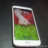للبيع LG G2 Mini شريحتين نظيف بكاملة أغراضه