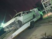 قطع غيار سوناتا من2006الى 2008