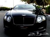 Bentley Continental GT V8 - Mansory Limited Edition - 5 year Warranty