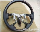 للبيع دركسيون خشي لاندكروزر 2008 الي 2011