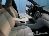 مرسيدس 2014 Mercedes-Benz CLA250