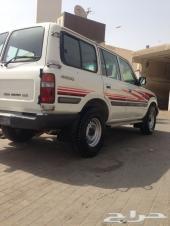جكس 1997 للبيع