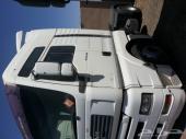 شاحنة مان 2004